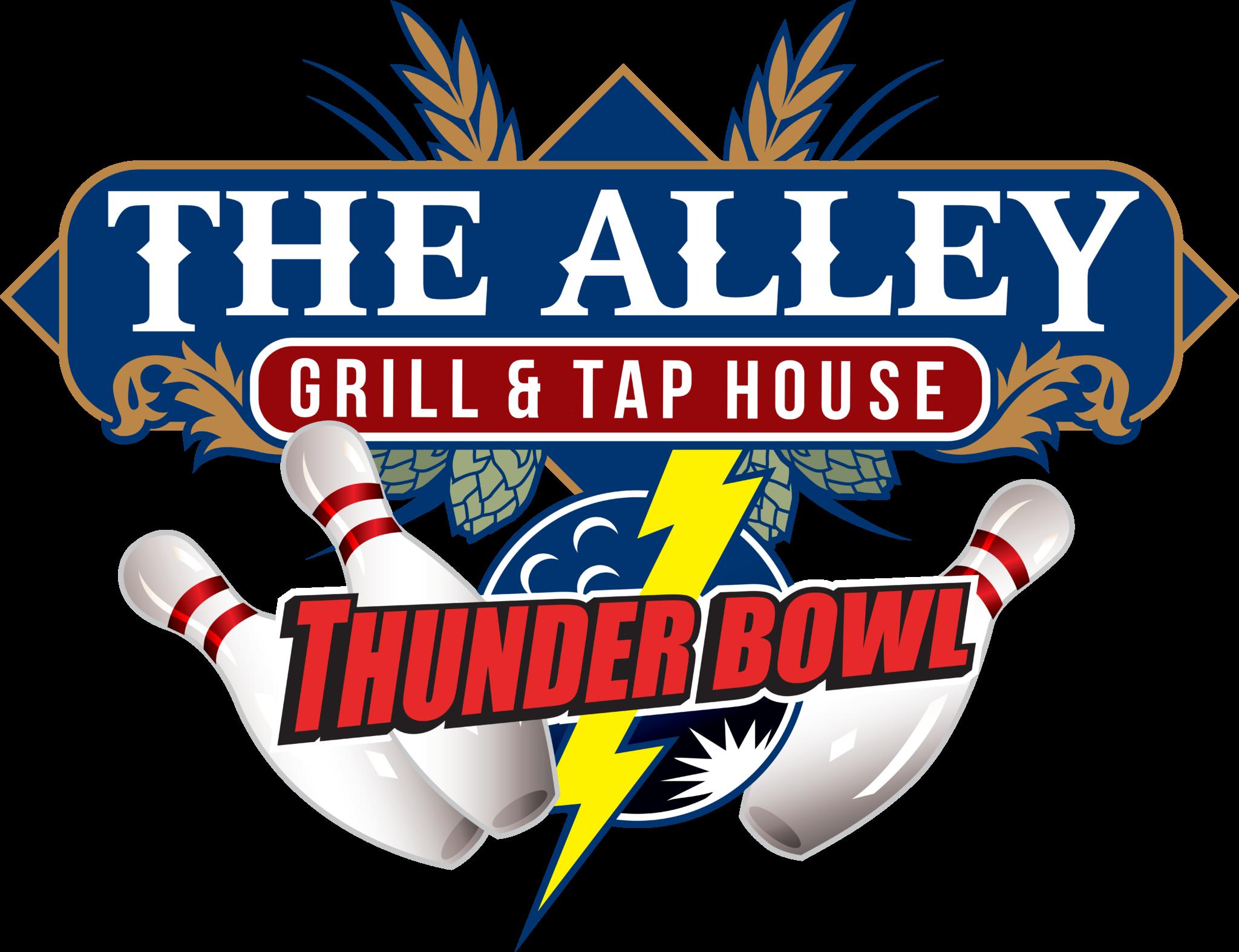alley thunder combo logo gp-1 (1) 5-2018