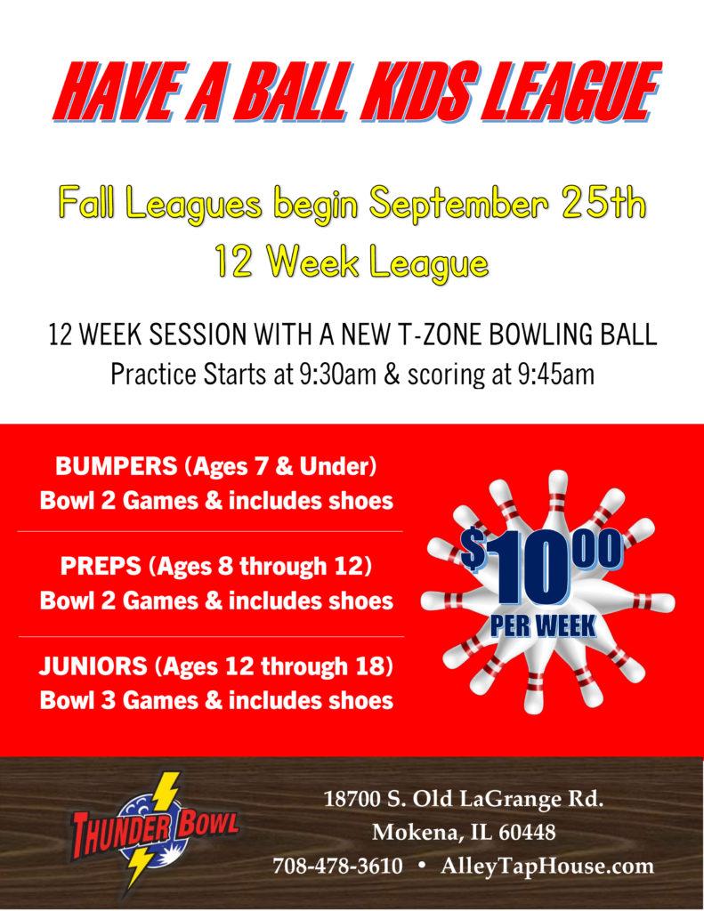 kids league flyer (fall) (1)